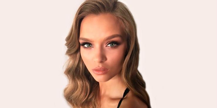 6 peinados para chicas que quieren disimular su frente grande - Peinados para chicas ...