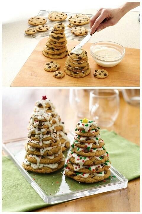 galletas-arbolito