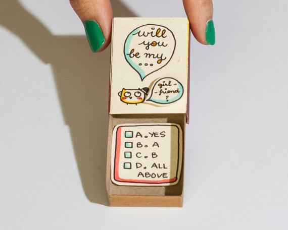 girlfriend-box