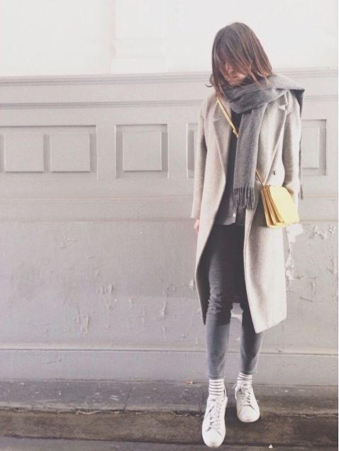 gray-outfit