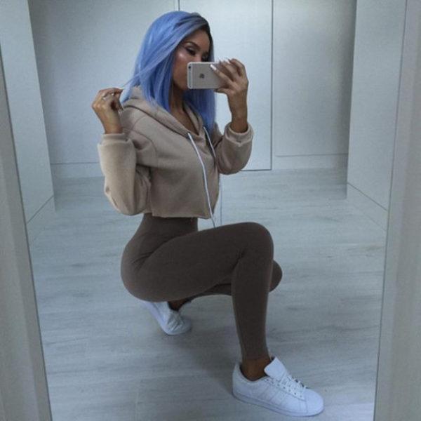 high-leggings
