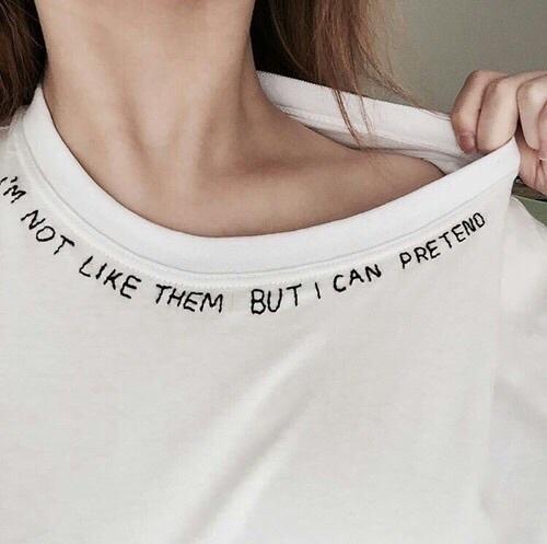 i-can-pretend