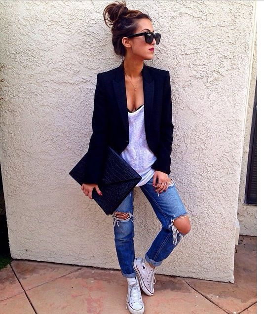menos-es-mas-outfits-chic