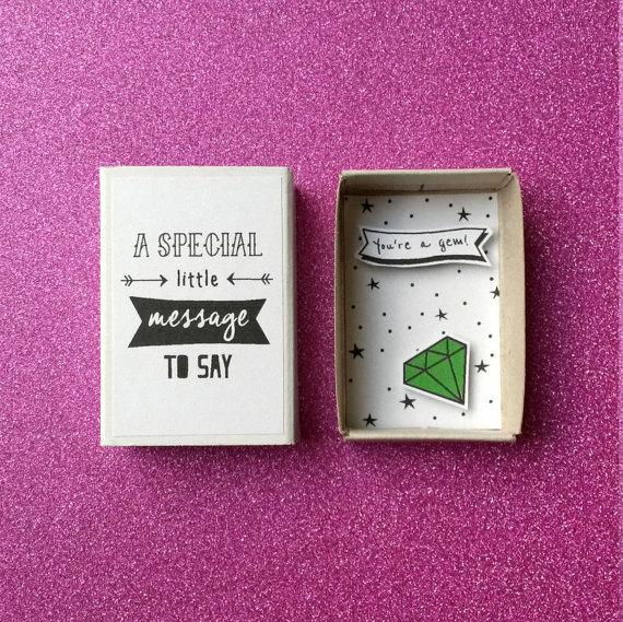 mesage-box