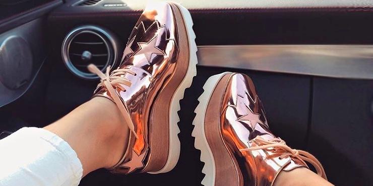 Resultado de imagen para zapato metalico