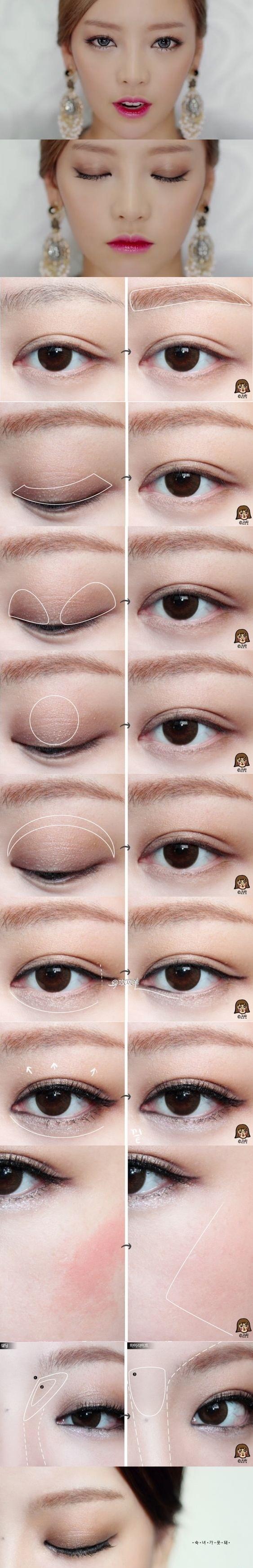 ojos_asiaticos