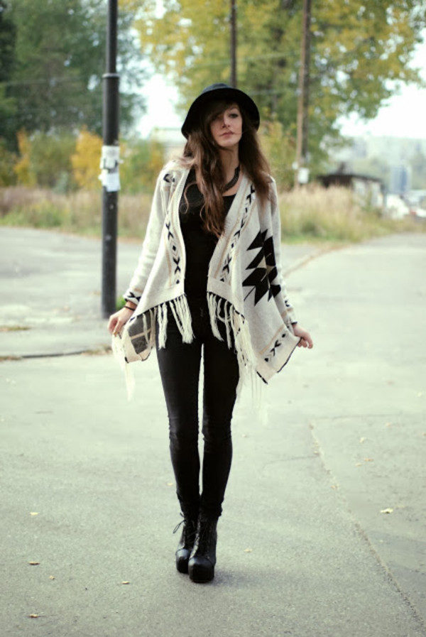 outfit-cardigan-asimetrico