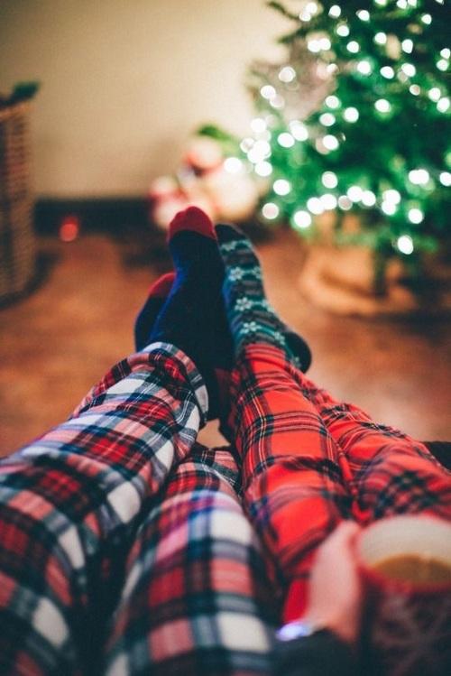 paeja-navidad