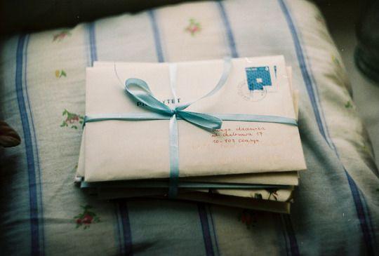 paquete-de-letras