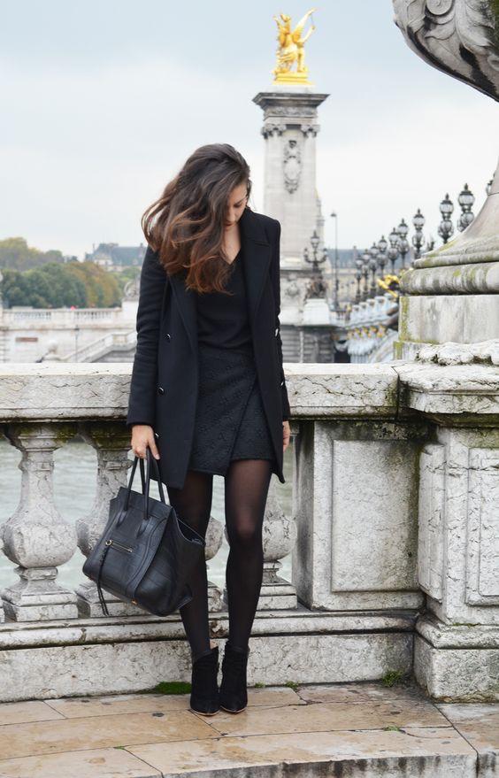 paris-estilo-bonito