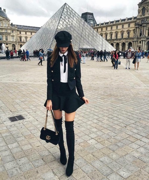 paris-look-beauty