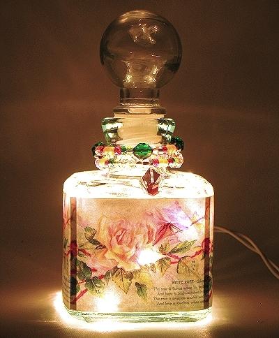 perfume-lampara