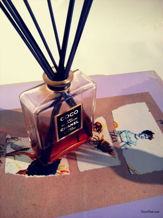 perfume_bottle