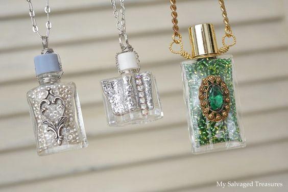 perfumes-collares