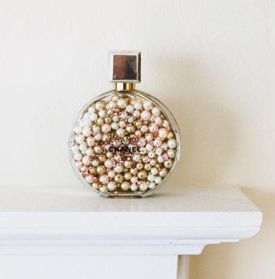 perlas-botella