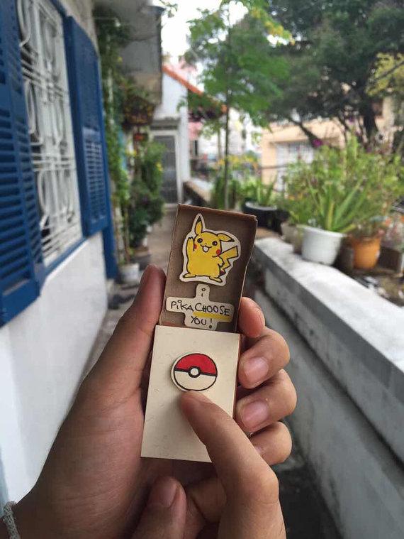pokemon-go-box
