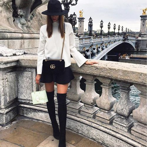 sena-outfit