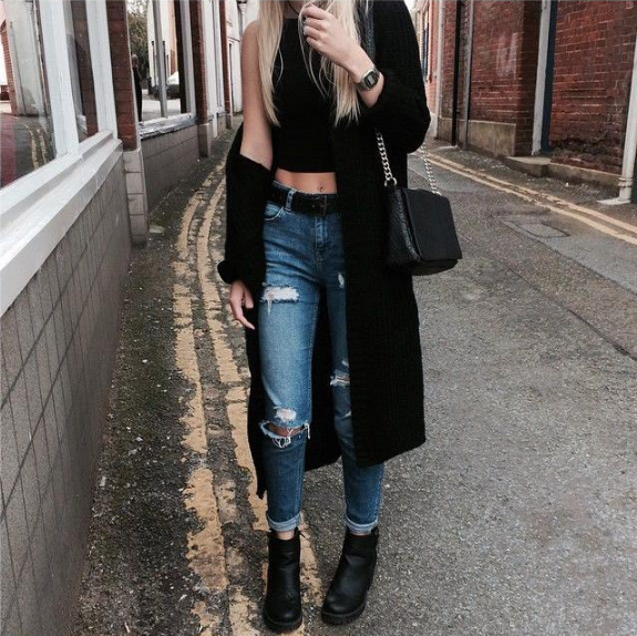 skinny_jeans-outfit