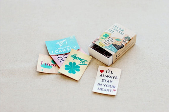 stickers-box