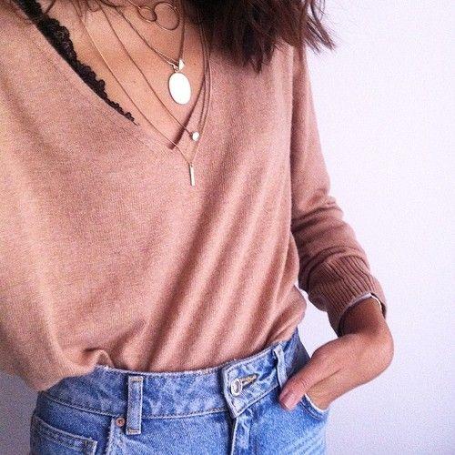 sweatshirt-bralette