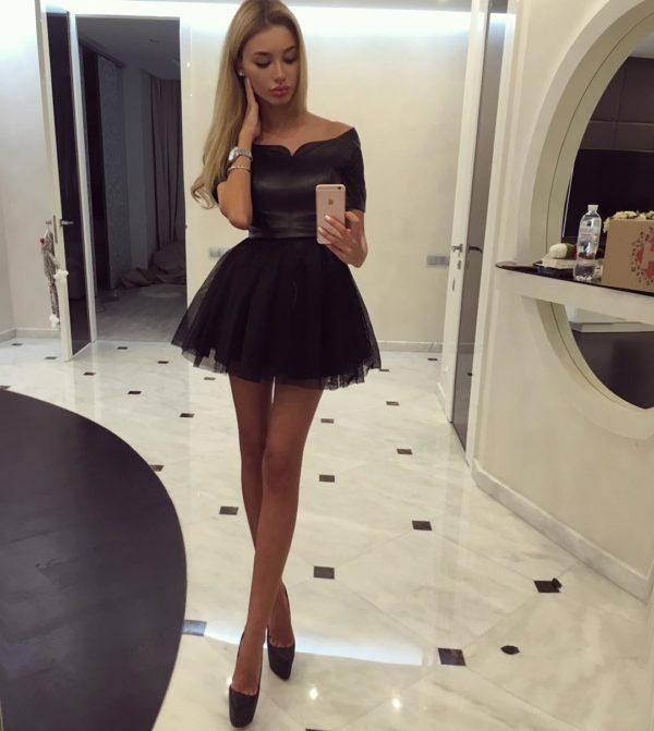 thin-legs