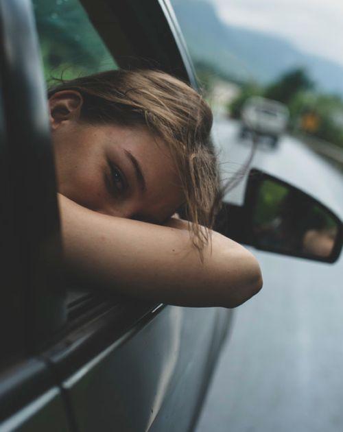 ventana-coche
