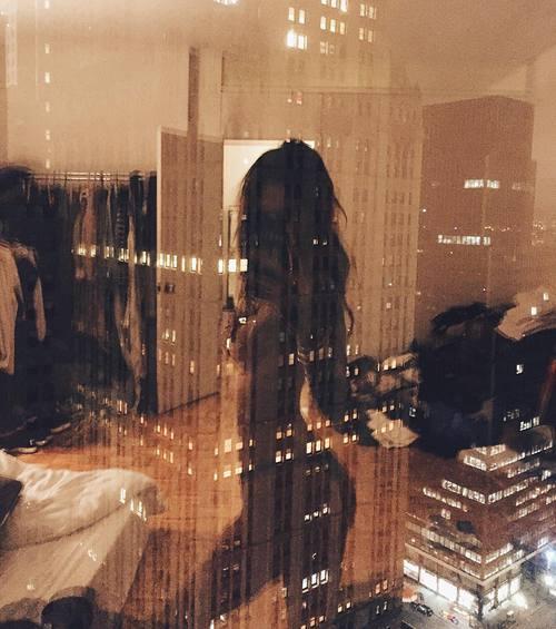 ventana-reflejo