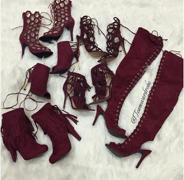 vino-zapato