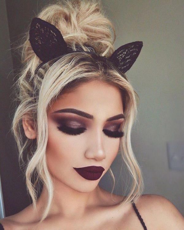 wine-lipstick