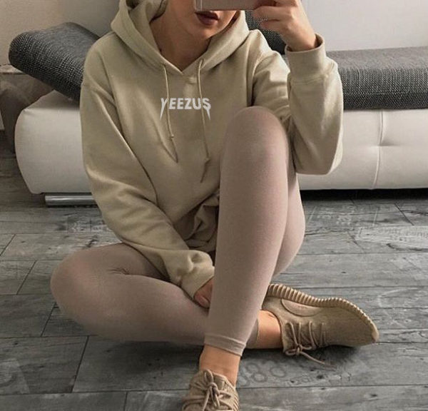 yeezus-hoodie