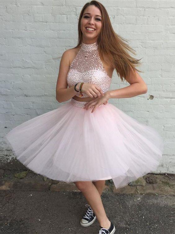 Vestidos De Xv Años Para Las Que No Quieren Lucir Como Princesa