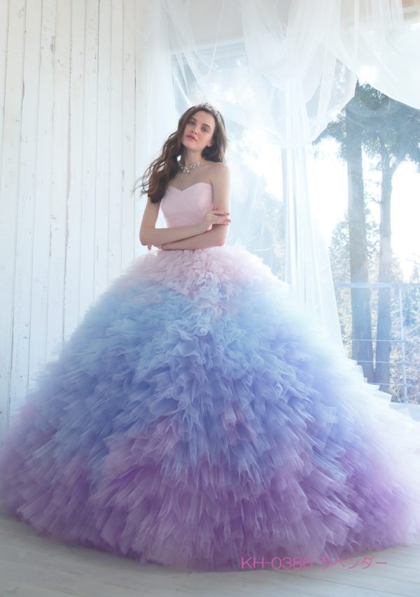 Vestidos De Xv Años Para Chicas Que Mueren Por Parecer Una