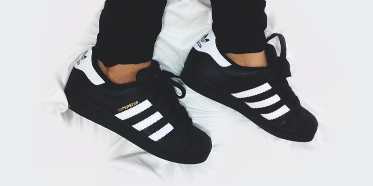 adidas Superstar 80s News, Colorways, Releases