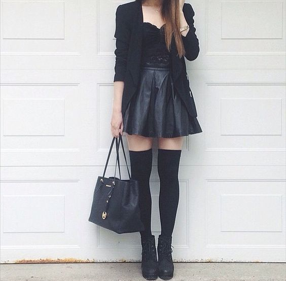 summer-outfits-tumblr