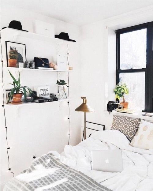 12 decoraciones con las que no vas a querer volver a salir