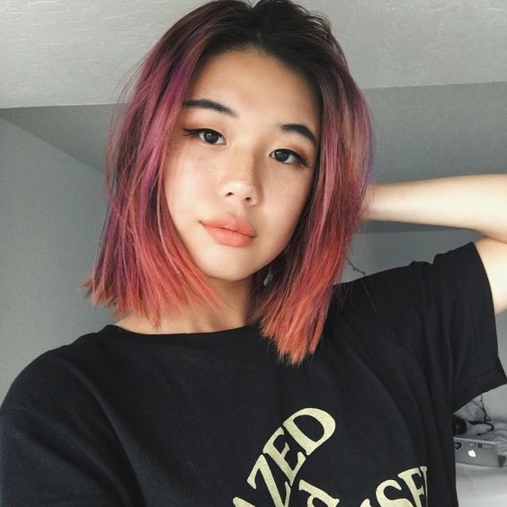 hana single asian girls Matchcom, the leading online dating resource for singles search through thousands of personals and photos go ahead, it's free to look.