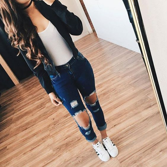 dating tips for girls in middle school 2017 18 movie