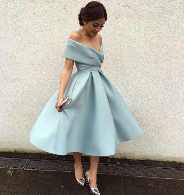 8dd9b6735 Un vestido que sea strapless y que al mismo muestre tus hombros. Con un  corte que acentuará tu cintura y te dará un toque extra de elegancia.