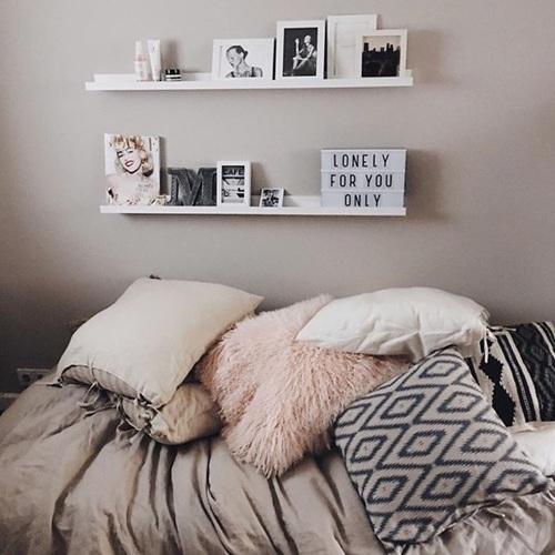 decoraciones para una rec mara tumblr
