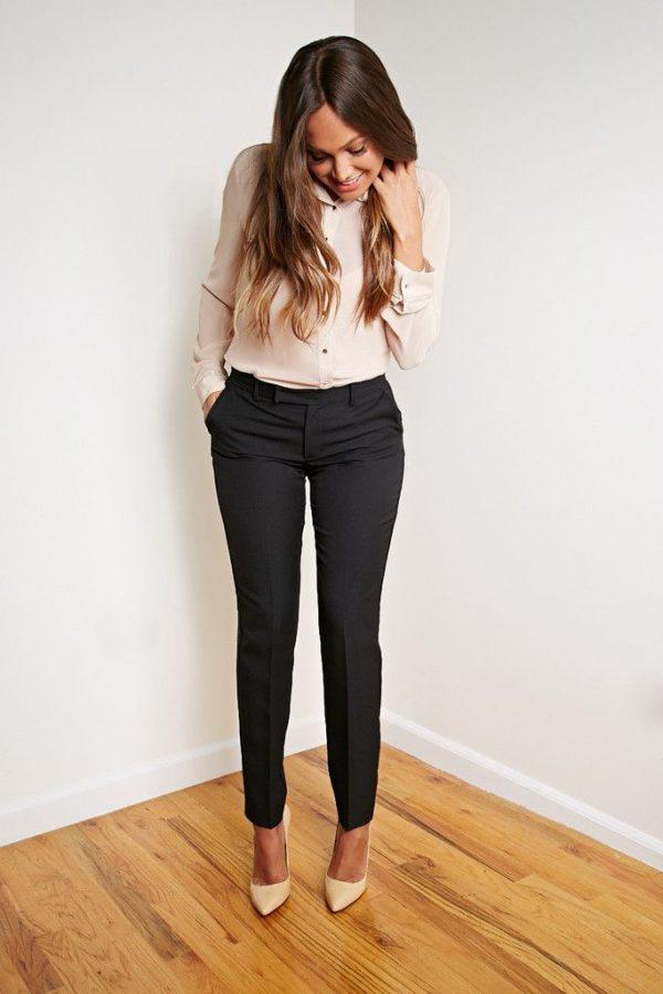 Outfits Para Asistir A Unos Xv Años Si No Te Gusta Usar Vestidos