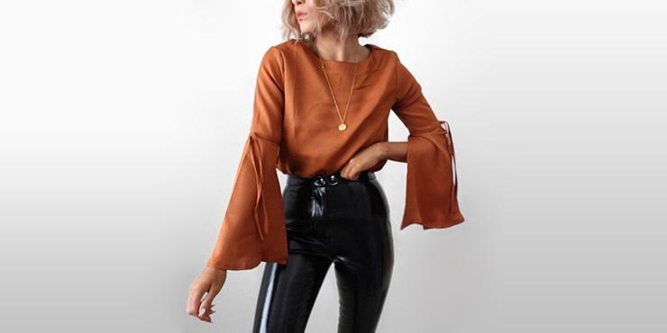 01bb9a158d 10 Tiendas de ropa alternativa que serán tus nuevas favoritas