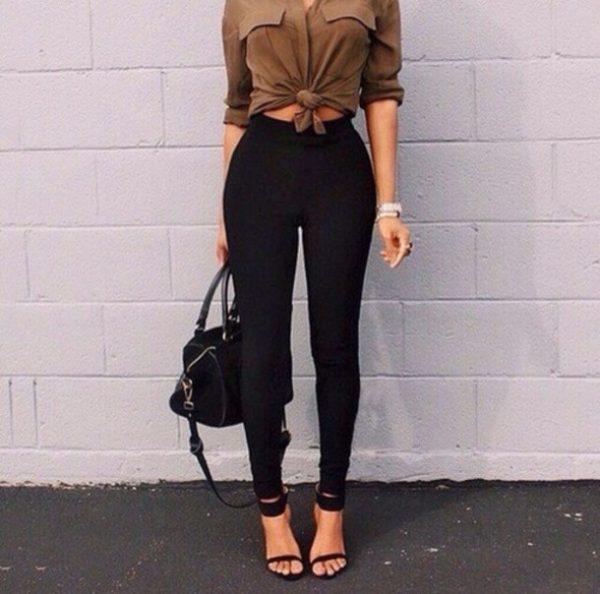 Summer Jeans Womens