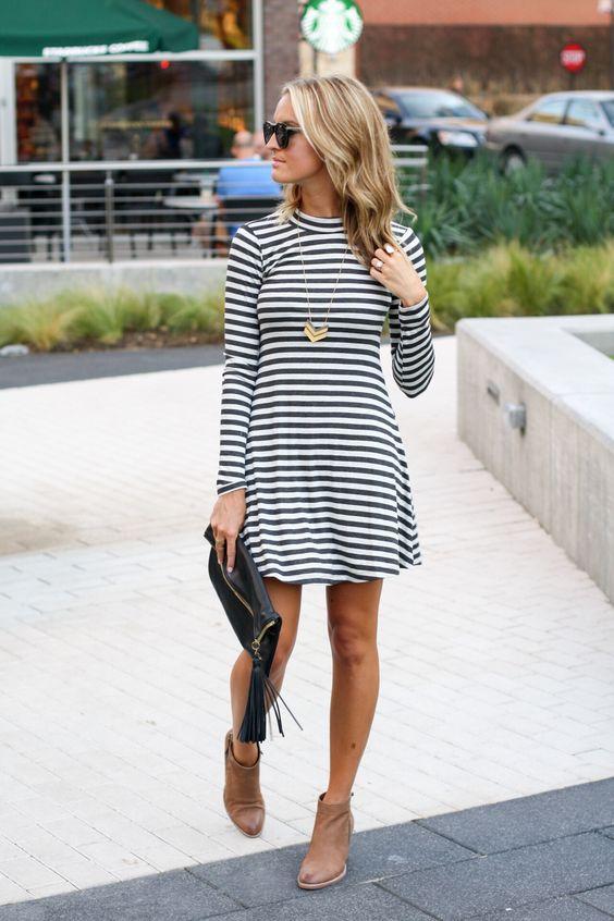 845d00387 Se ven bien con cualquier tipo de vestido. Así que si tienes uno por ahí  que no has usado porque no encuentras el calzado que le vaya
