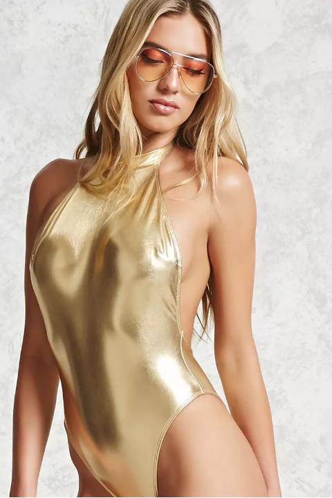9232dfb9048e 12 Tiendas online en donde podrás encontrar trajes de baño súper baratos