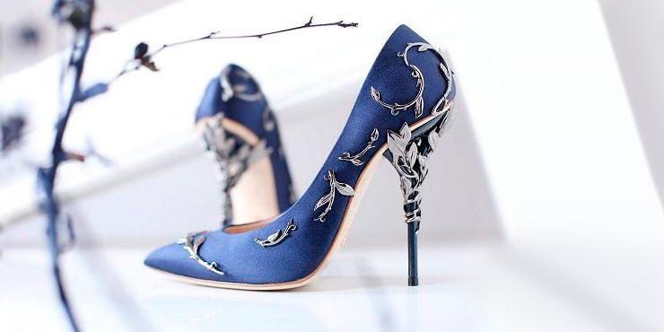 excepcional gama de estilos 60% de descuento 100% de alta calidad Zapatos que irán perfectos con tu toga de graduación