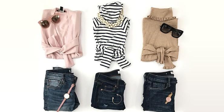 0dcbb3395316e Tiendas de ropa online en donde tú diseñas tus prendas
