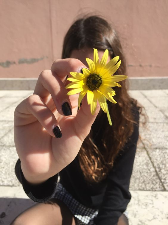 Frases Que Puedes Poner En Tu Fotos Sin Verte Wannabe