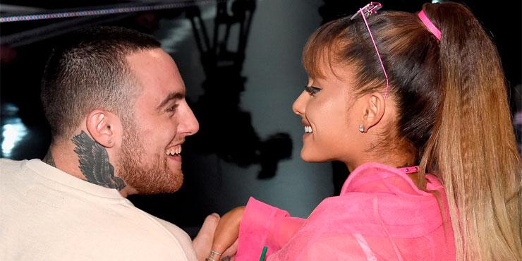 Los Ex Novios De Ariana Grande Ariana Grande Songs
