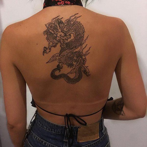 Dime algo que haya marcado tu vida y te diré qué tatuaje hacerte