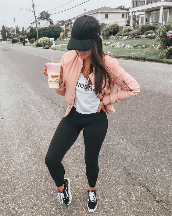 Outfits that will never Expire in your Wardrobe